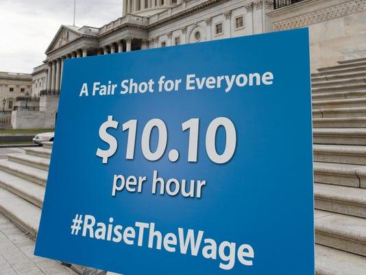 AP_Senate__Minimum_Wage