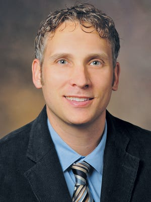 Paul Fleser, M.D., is board certified in surgery and vascular surgery.