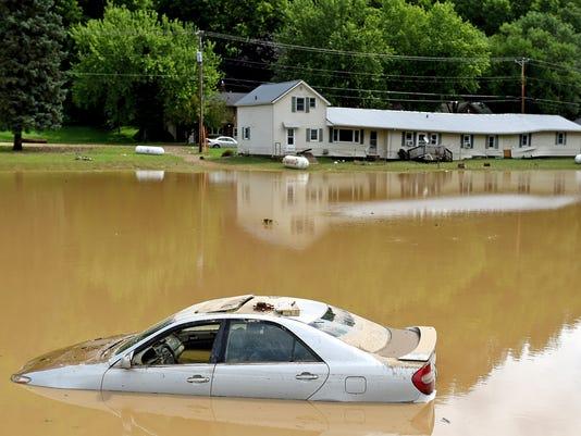 FLOODING23p1