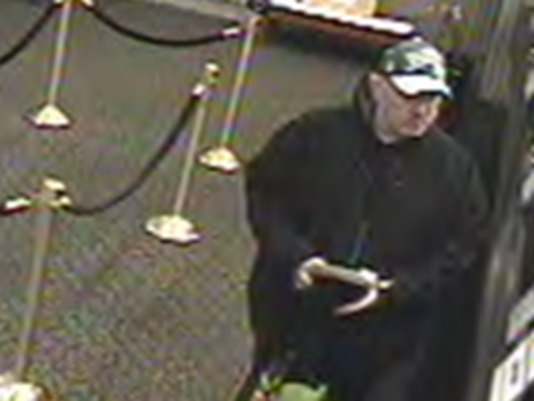 635942633162894808-thumb-Suspect---Atlantic-Bank-Robbery.png