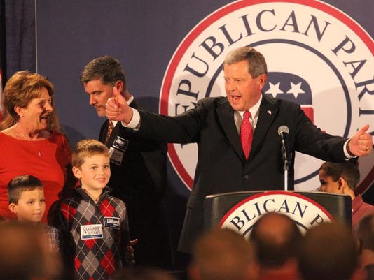 latham-2012election.jpg