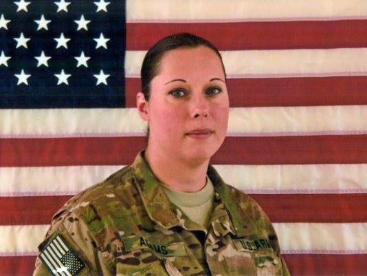 Sgt. Charlene T. Adams.jpg