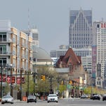 Ordinance is step in right direction for Detroiters