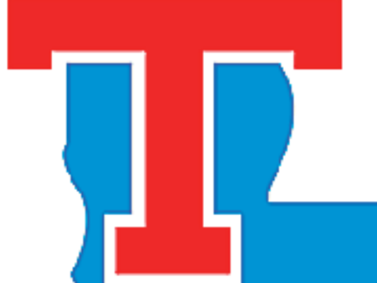636143001489318939-Louisiana-Tech-Logo.jpg