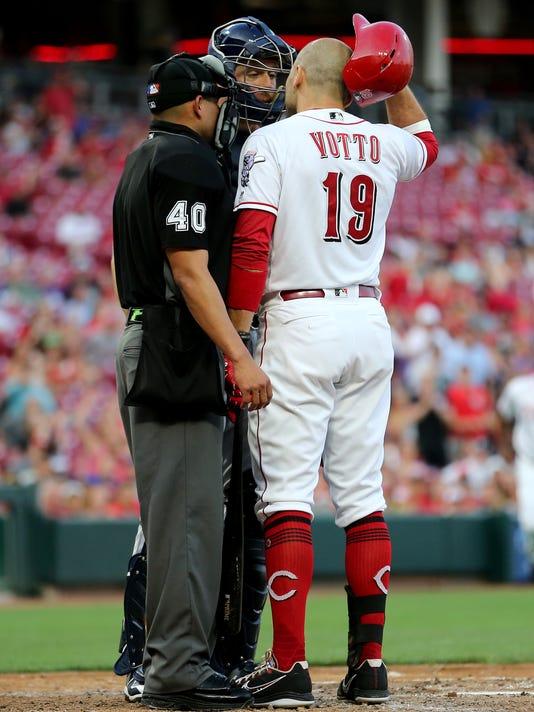 062818 REDS, Cincinnati Reds baseball, reds, reds baseball, national league baseball, nl central baseball