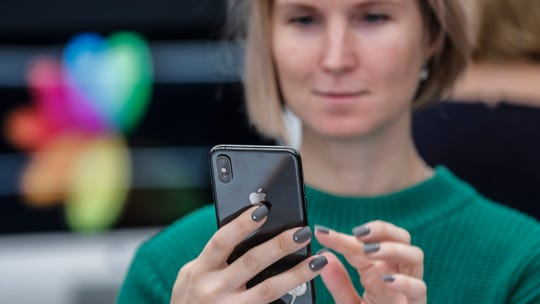 Seven iOS 12 security setting tips you should check right now