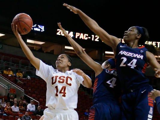 -P12_Arizona_USC_Basketball_WATW208.jpg_20140306.jpg