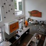 Pleasant Ridge cottage has undergone massive expansion