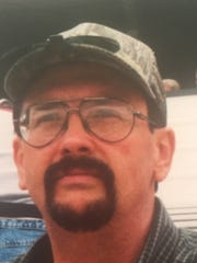 Richard Paul Behr, 62, died July 8.