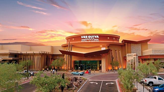 Arizona casino in netent casinos australia