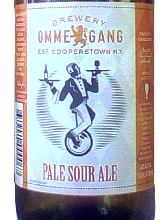 636389907996028967-Beer-Man-Ommegang-Pale-Sour-Ale.jpg