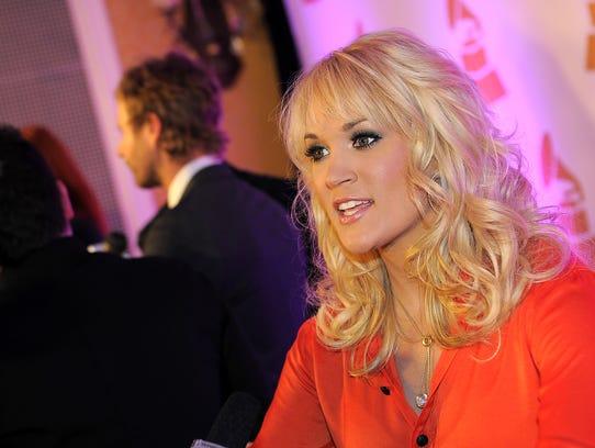 Carrie Underwood.jpg
