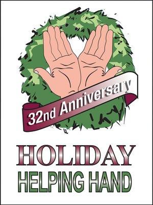 Holiday Helping Hand