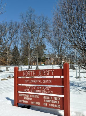 Totowa is finalizing an agreement with a redeveloper for the North Jersey Developmental Center property. The site, which used to house 400 individuals with developmental disabilities, shut down 2½ years ago due to a decreasing number of residents.