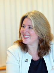 Holly Schepisi