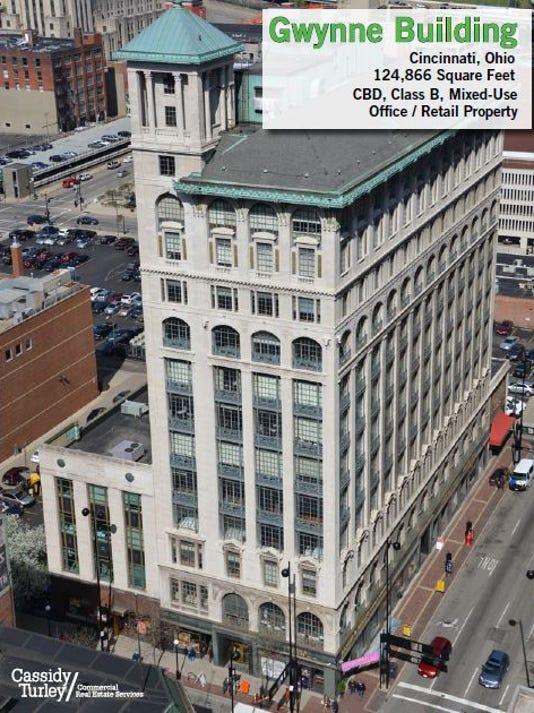 gwynne building.JPG