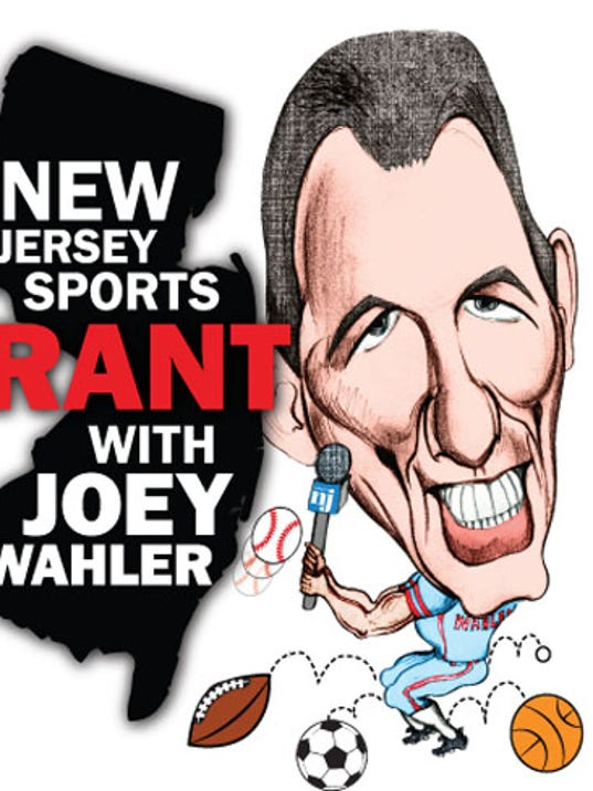 Joey Wahler Sports Rant with nj logo 2(1).jpg