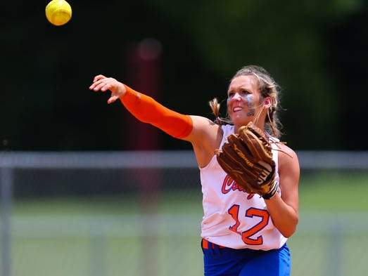 senatobia girls Holmes community college athletes not only performed well on the playing surfaces this season but did outstanding  @ senatobia, miss northwest mississippi.