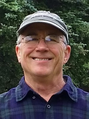 John McLarty, president of the Arkansas Trail of Tears Association and Arkansas' official delegate to the National Trail of Tears Association, will be the guest speaker at the August meeting of the Baxter County Historical and Genealogical Society.