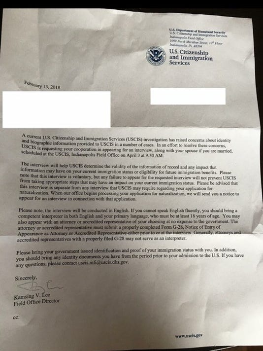 636552617899811358-immigrationletter.jpg