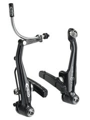 Recalled product: Avid SD7 brake