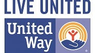 United Way is seeking donations to help support the NOW program.