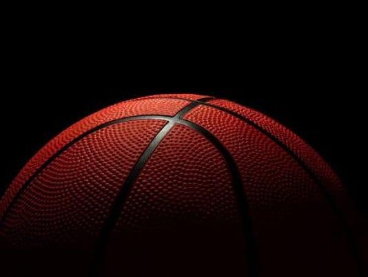 Basketball 10