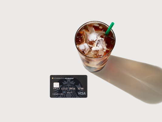 636530103344971589-SRCC-iced-coffee-card.png