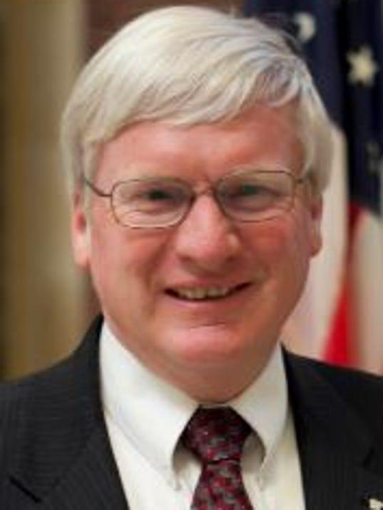 Glenn-Grothman.JPG