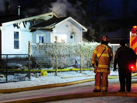 636566963234192334-house-fire.jpg