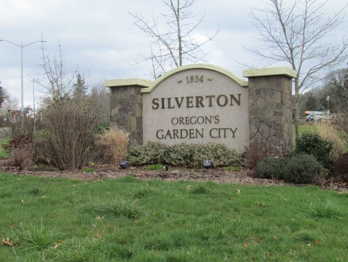 """Sprucing up the """"Garden City's"""" gateways has become"""