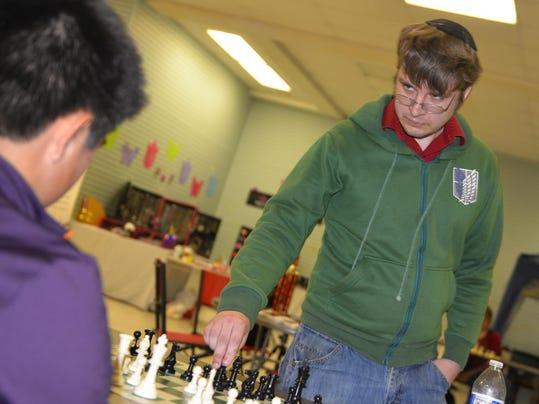 chessSECONDARY2