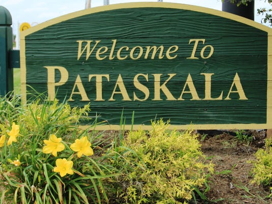 636456612248758527-NEW-Pataskala-stock.JPG