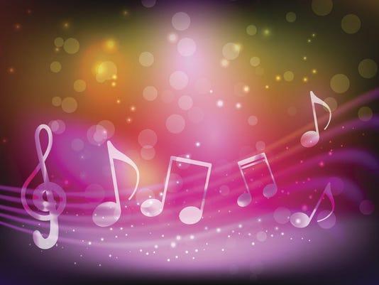 Music-generic