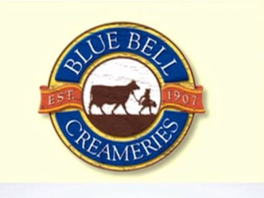 blue bell muslim singles See what it's like to live in blue bell single family 75 blue bell rankings niche ranks thousands of places to live based on key statistics from the us.