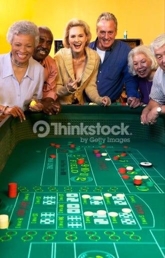 Cms casino software