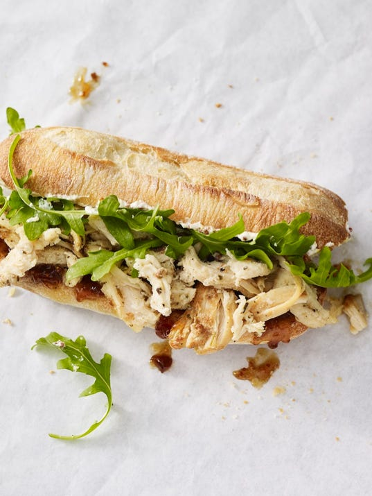 636410944240505376-Mercato---Herbed-Chicken-Fig-Spread-Sandwich.jpg
