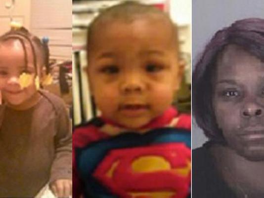 635900011459865312-missing-Camden-children.png