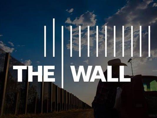 636655494603254222-The-Wall.jpg