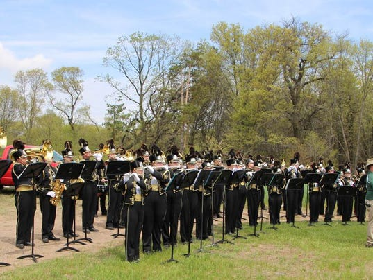 STC 0623 CT Marching Storm Memorial Day.jpg