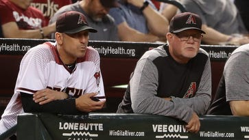 Gardenhire-Lovullo partnership career-enriching for both