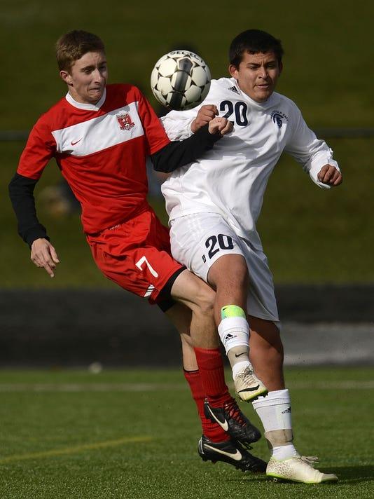 ES_GPG_Pulaski vs. Brookfield East_soccer_10.31.14