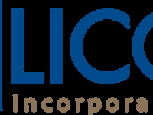 #file alico-logo.png