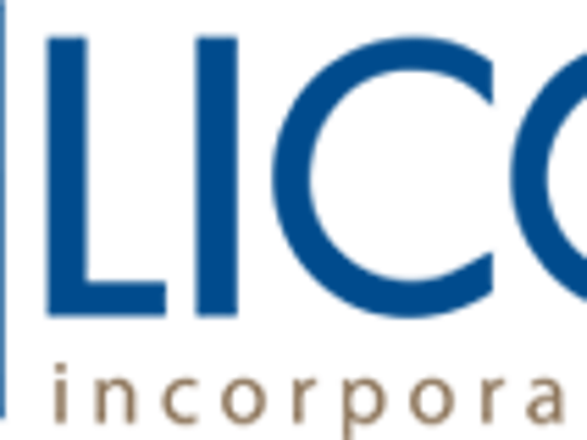 Alico Inc. logo
