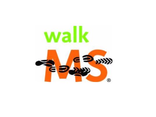 635971251866809243-walk-ms-fdl.PNG