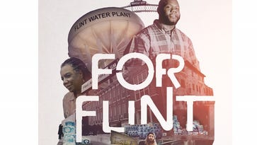 Tribeca Film Festival premieres short movie on Flint water crisis
