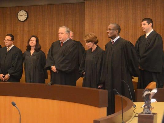 ANI court opening3.jpg