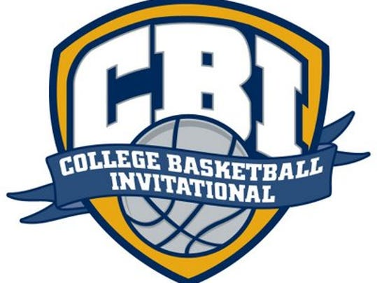 What is the CBI tournament exactly?