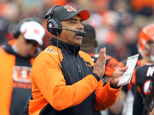 2014-01-07-marvin-lewis