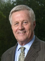 U.S Rep. Al Lawson to Host Farmers Roundtable with House Agriculture Committee Ranking Member U.S. Rep Collin C. Peterson